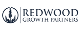 Redwood Growth Partners LLC