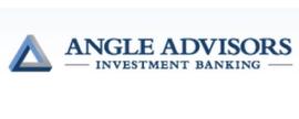 Angle Advisors