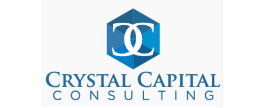 Crystal Capital Consulting