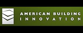 American Building Innovation