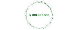 B. Holbrooks, LLC