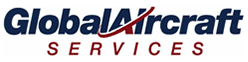 Global Aircrsft Services, Inc.