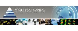 White Peak Capital