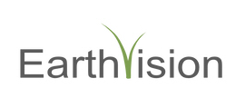 Earth Vision Industries