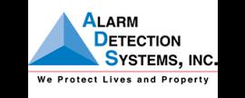Alarm Detections Services, Inc.