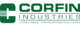Corfin Industries