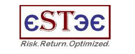 Estee Capital, LLC