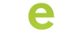 eCampus Ventures Inc