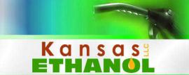 Kansas Ethanol, LLC