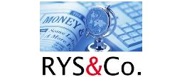 RYS & Co.