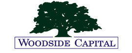 Woodside Capital Management