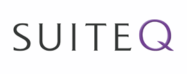 SuiteQ Inc.