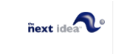The next Idea