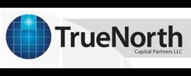 TrueNorth Capital Partners, LLC