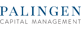 Palingen Capital