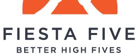 FiestaFive.com