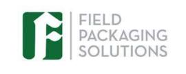 Field Holdings