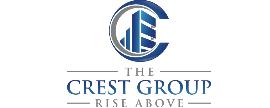 The Crest Group, LLC