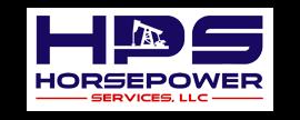 Horsepower Services, LLC
