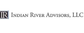 Indian River Advisors
