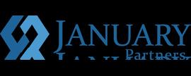January Partners