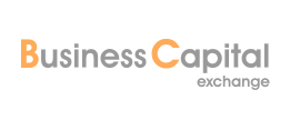 Business Capital Exchange