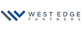 West Edge Partners