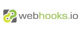 Webhooks.io
