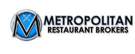 Metropolitan Restaurant Brokerage