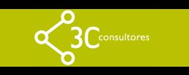 3C Consultores