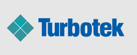 Turbotek Computer Corporation