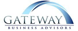 Gateway Business Advisors