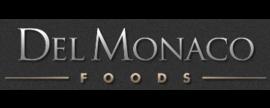 Del Monaco Foods
