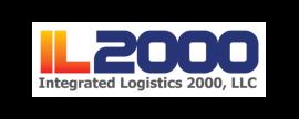 Integrated Logistics 2000, LLC