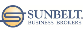 Sunbelt Business Brokers - Caxias do Sul / Farroupilha