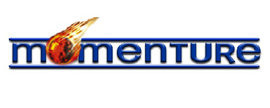 Momenture Consulting