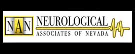Neurology Las Vegas