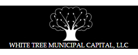 White Tree Municipal Capital