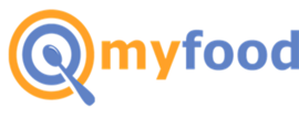 Qmyfood