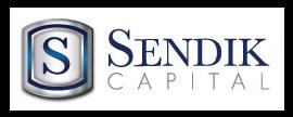 Sendik Capital