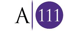 A111 Capital