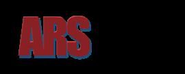 Appalachian Railcar Services, Inc.