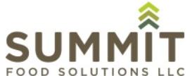 Summit Food Solutions