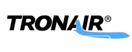 Tronair, Inc.