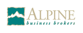 Alpine Business Brokers