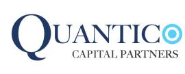 Quantico Capital Partners