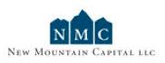 New Mountain Capital, L.L.C.