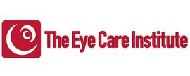 The Eye Care Institute