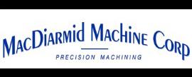 MacDiarmid Machine Corp