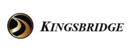 Kingsbridge Capital Partners